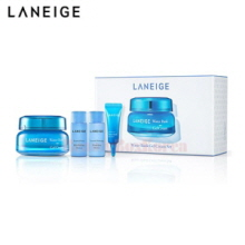 LANEIGE Water Bank Gel Cream Special Set [Monthly Limited -May 2018]